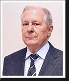 Eduardo Hervatin