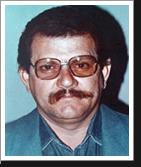 Airton Salvador Pellegrino
