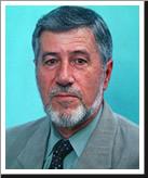Henrique Paulo Marquesin
