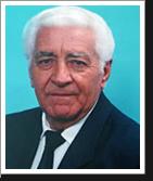 José Reato