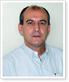Rogério Delmondi
