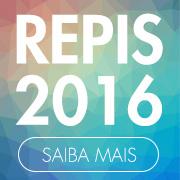 Repis 2013