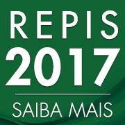 Repis 2017