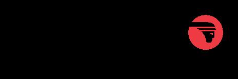 Sicomércio Limeira - Sindicato do Comércio Varejista de Limeira